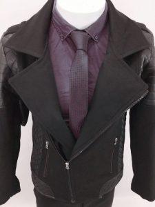 erkek-trenckot-siyah-trenchcoat-modelleri-koton-1