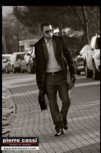 erkek-trenckotmodelleri-trenchcoat